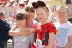 Dzien-Dziecka-w-Lubomierzu-06