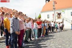 Dzien-Dziecka-w-Lubomierzu-10