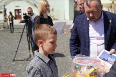 Dzien-Dziecka-w-Lubomierzu-13