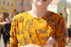 Dzien-Dziecka-w-Lubomierzu-17