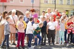 Dzien-Dziecka-w-Lubomierzu-18