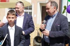 Dzien-Dziecka-w-Lubomierzu-21