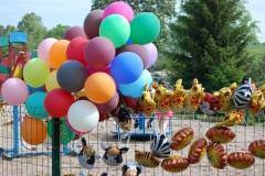 Dzień Dziecka w Żłobku Wojtusiowa Kraina 03