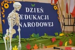 Dzień nauczyciela ZSOiZ 39