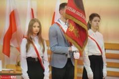 Dzien-Nauczyciela-w-ZSOiZ-w-Lwowku-Slaskim-11