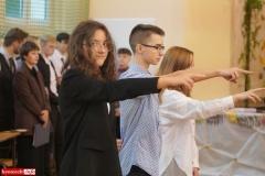 Dzien-Nauczyciela-w-ZSOiZ-w-Lwowku-Slaskim-14