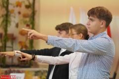 Dzien-Nauczyciela-w-ZSOiZ-w-Lwowku-Slaskim-15