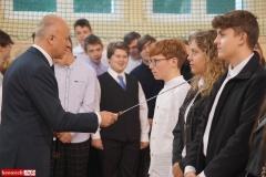 Dzien-Nauczyciela-w-ZSOiZ-w-Lwowku-Slaskim-16