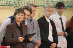 Dzien-Nauczyciela-w-ZSOiZ-w-Lwowku-Slaskim-20
