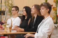 Dzien-Nauczyciela-w-ZSOiZ-w-Lwowku-Slaskim-34