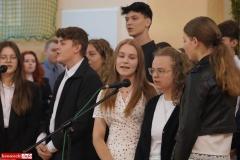 Dzien-Nauczyciela-w-ZSOiZ-w-Lwowku-Slaskim-37