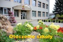 Szkoła w Rakowicach oferta 01