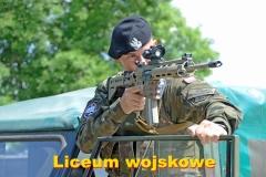 Szkoła w Rakowicach oferta 02