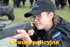 Szkoła w Rakowicach oferta 04