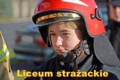 Szkoła w Rakowicach oferta 05