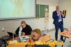 Szkoła w Rakowicach oferta 06