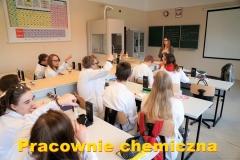 Szkoła w Rakowicach oferta 14