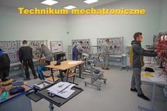 Szkoła w Rakowicach oferta 15