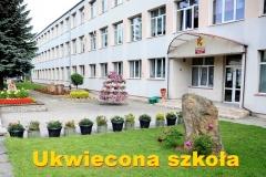 Szkoła w Rakowicach oferta 16