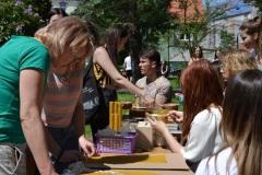 Dzien-otwarty-ZS-Lubomierz-piknik-8