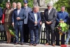 Dzień Strażaka w lwówku Śląskim 2019 11