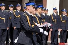 Dzień Strażaka w lwówku Śląskim 2019 15