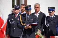 Dzień Strażaka w lwówku Śląskim 2019 24