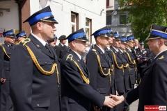 Dzień Strażaka w lwówku Śląskim 2019 42