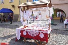 Dzień świętego Maternusa Lubomierz 06