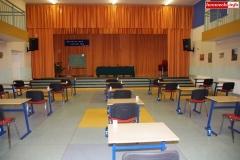 egzamin gimnazjality 2