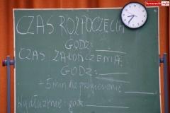 egzamin gimnazjality 4