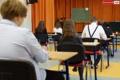 egzamin gimnazjality 5