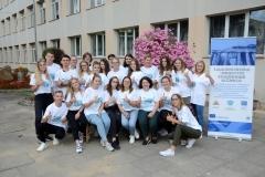 Erasmus+ wyróżnił szkołę z Rakowic Wielkich 08