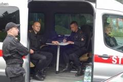 Ewakuacja-pasazerow-kolei-gondolowej-w-Swieradowie-Zdroju-4