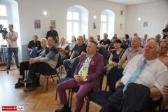 Festiwal Filmów Komediowych Lubomierz 2019 01