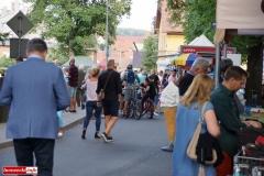 Festiwal Filmów Komediowych Lubomierz 2019 03