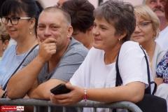 Festiwal Filmów Komediowych Lubomierz 2019 05