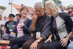 Festiwal Filmów Komediowych Lubomierz 2019 06