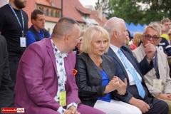 Festiwal Filmów Komediowych Lubomierz 2019 07