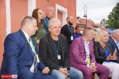 Festiwal Filmów Komediowych Lubomierz 2019 08