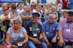 Festiwal Filmów Komediowych Lubomierz 2019 09