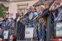 Festiwal Filmów Komediowych Lubomierz 2019 11