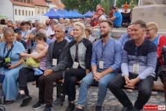 Festiwal Filmów Komediowych Lubomierz 2019 15