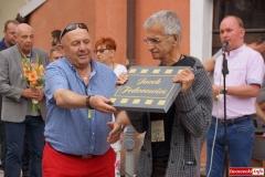 Festiwal Filmów Komediowych Lubomierz 2019 16
