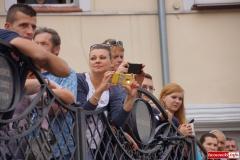 Festiwal Filmów Komediowych Lubomierz 2019 17