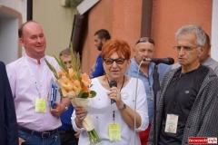 Festiwal Filmów Komediowych Lubomierz 2019 18