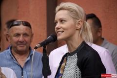 Festiwal Filmów Komediowych Lubomierz 2019 23