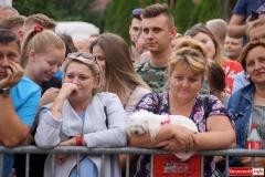 Festiwal Filmów Komediowych Lubomierz 2019 24