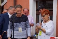 Festiwal Filmów Komediowych Lubomierz 2019 26