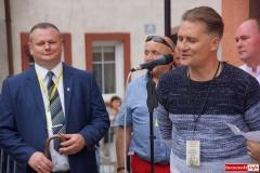 Festiwal Filmów Komediowych Lubomierz 2019 28